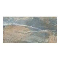 ABK Fossil Blue Nat. 30x60