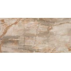 ABK Fossil Brown Ret. Lap. 40x80