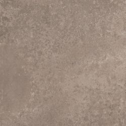 ABK unika bronze 60x60