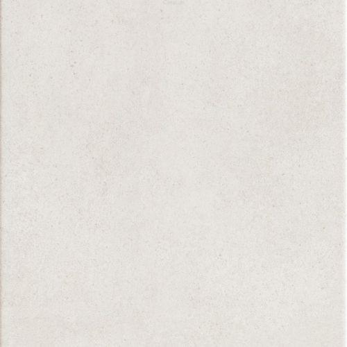 Peronda Dunobio Leitha - g/R 44,7x44,7