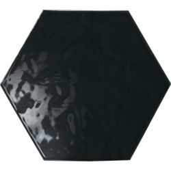 Peronda Argila Vezelay Black 17,5x20