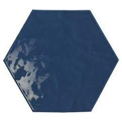 Peronda Argila Vezelay Blue 17,5x20