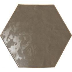Peronda Argila Vezelay sage 17,5x20