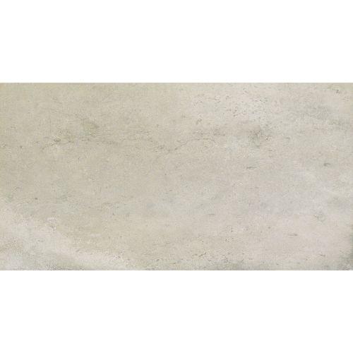 Fanal Habitat Dark Grey 32,5x60