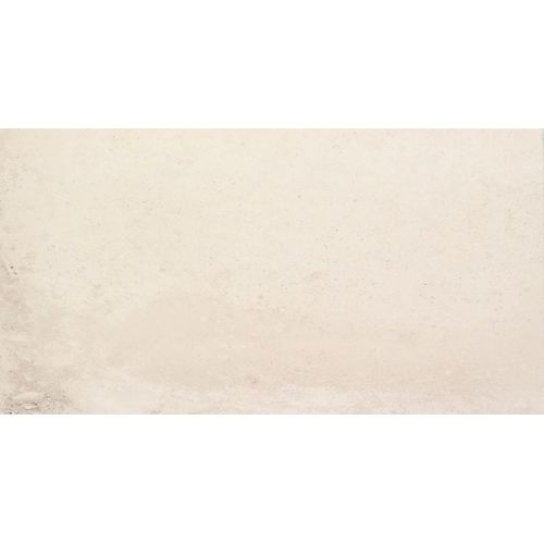 Fanal Habitat White 32,5x60