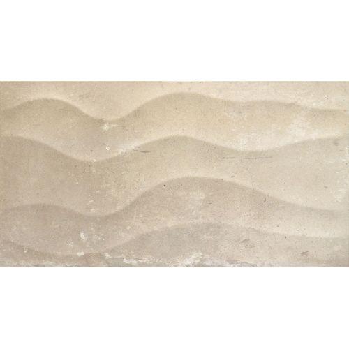Fanal Habitat Cement Relieve 32,5x60