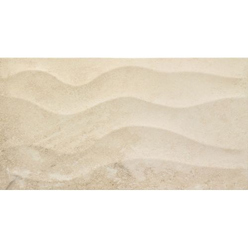 Fanal Habitat Natural Relieve 32,5x60