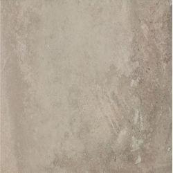 Fanal Habitat Cement lAP 59X59