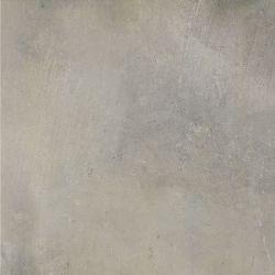 Fanal Habitat dark grey Lap. 59x59