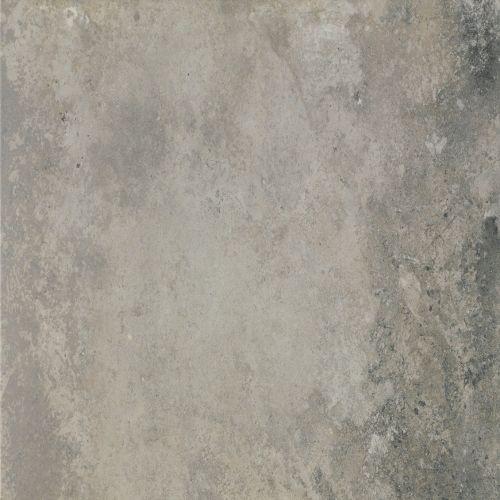 Fanal Habitat dark grey 75x75