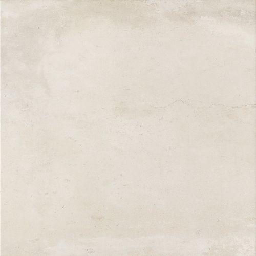 Fanal Habitat white 75x75