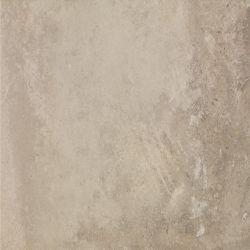 Fanal Habitat Cement Lap. 75x75
