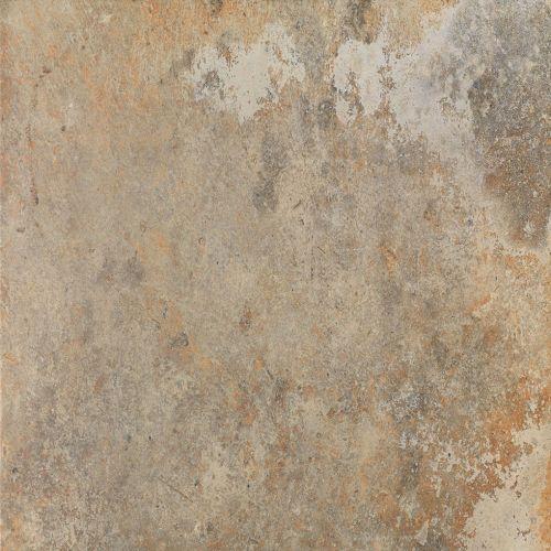 Fanal Habitat gold stone Lap. 59x59