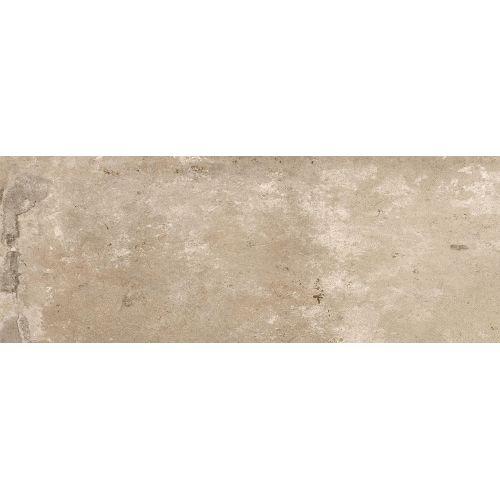 Fanal Habitat Cement Rec. Lap. 29x84