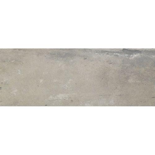 Fanal Habitat Dark Grey Rec. Lap. 29x84
