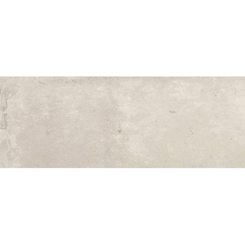 Fanal Habitat white Rec. Lap. 29x84