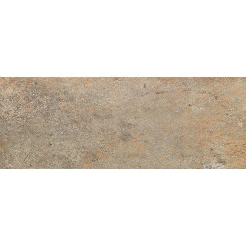Fanal Habitat gold stone Rec. Lap. 29x84