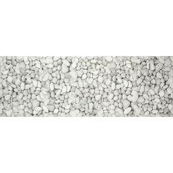 Fanal Jazz Stone Blanco 31,6x90