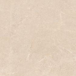 Fanal Lord marfil 75x75