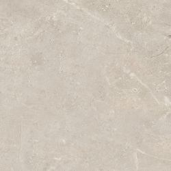 Fanal Lord perla 75x75