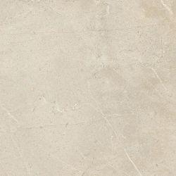 Fanal Studio sand 45x45