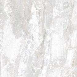 Vives Titan Fuste-R Perla 59,3x59,3