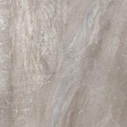 Vives Titan Mara-R Cemento 59,3x59,3