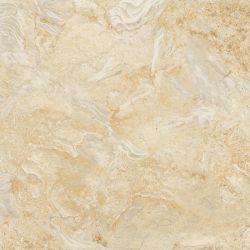 Vives Titan Auriel-R Natural 59,3x59,3