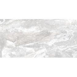 Vives Titan Fuste-R Perla 59,3x119,3