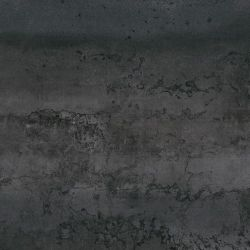 Azteca Cosmos Lux Negro Lap. 60x60