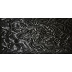 Azteca Emotion negro 30x60