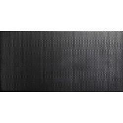Azteca Talisman Lux negro 30x60