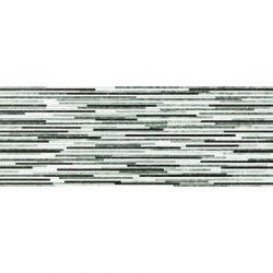 Marazzi Altai Nat GR Grey 32x89