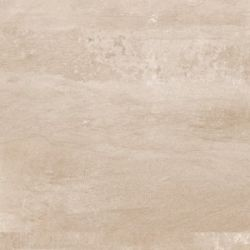 Azteca London Lux 60 brown 60x60