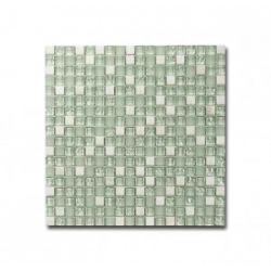 El Casa Mozaika Arctic White 30,5x30,3