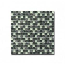 El Casa Mozaika Arctic GREY 30,5x30,3