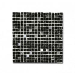 El Casa Mozaika Black Eye 30,5x30,3