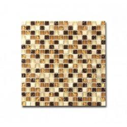 El Casa Mozaika Golden Eye 30,5x30,3