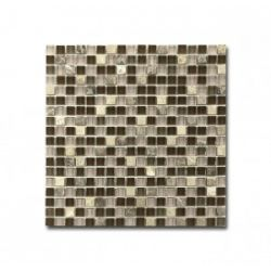 El Casa Mozaika Brown Eye 30,5x30,3