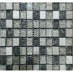 El Casa Mozaika Ice Grey 30,5x30,3