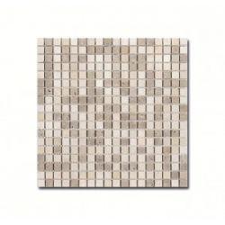 El Casa Mozaika Trawertyn Beige 30,5x30,5