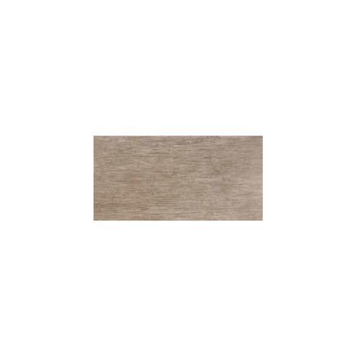 Plaza Tequa gris 30x60