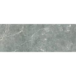Marazzi Perseo Grey 32x89