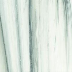 Marazzi Perseo zebrino RT 60x60