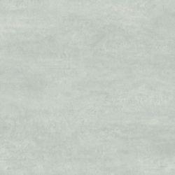 Marazzi Oregon Perla 45x45