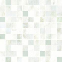 Marazzi Perseo caldia Mozaika 30x30