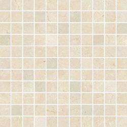Marazzi Perseo marfil Mozaika 30x30