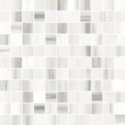 Marazzi Perseo zebrino Mozaika 30x30