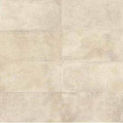 Castelvetro Fusion Bianco 60x60
