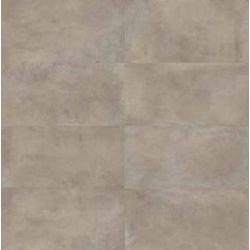 Castelvetro Fusion cemento 60x60